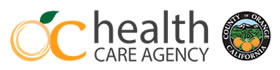 Orange County Health logo